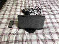 Bose SoundDock Series II