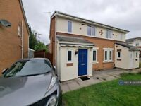 3 bedroom house in Hasper Avenue, Manchester, M20 (3 bed) (#1203263)