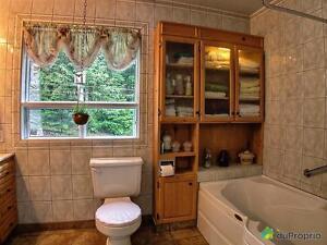 219 900$ - Bungalow Surélevé à vendre à Mont-Laurier Gatineau Ottawa / Gatineau Area image 6