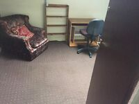 LOVELY LARGE ROOMS FOR RENT,BD7 GREAT HORTON