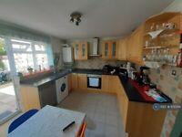 4 bedroom house in Wilkinson Road, London, E16 (4 bed) (#1130314)