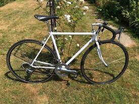Condor Classico bike for sale - size 52