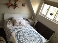 Ikea Bedroom Furniture Set