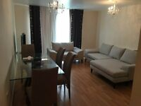 Homeswap - Spacious 1 Bedroom Flat In Milton Keynes City Centre