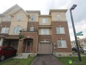 $525,000 - Townhouse for sale in Stoney Creek
