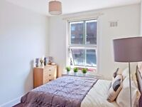 Double room available - brand new furnishings