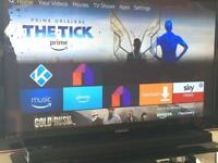 Amazon firestick Amazon fire tv box