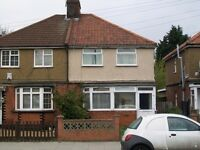 THREE BEDROOM HOUSE IN ENFIELD - ACCEPT DSS WITH GUARANTOR