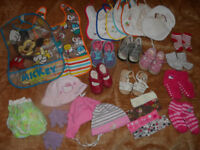 baby clothes 0,5- 1,5 years old