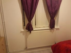 Single room at family home bb leys £420 all bills including close to bmw bus stop call me