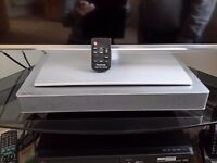 Panasonic Home Theater Audio System