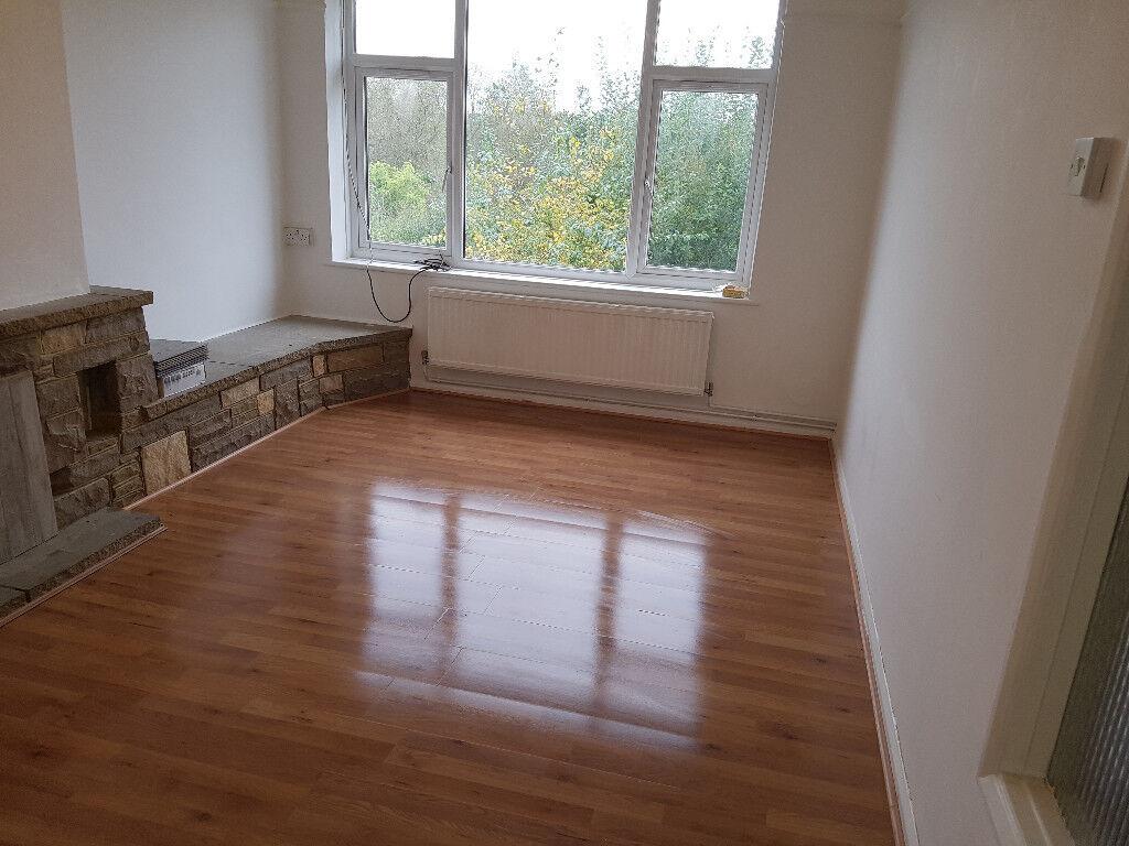 Room For Rent In Barking Gumtree