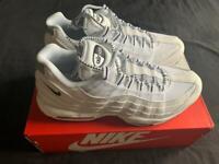 Nike Air Max 95 NEW RRP £130