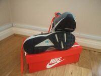 Nike huarache Trainer