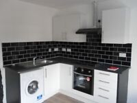 STUNNING 1 BED FLAT IN STOCKWELL - SOME BILLS INCLUDED – JUST £1270 PCM