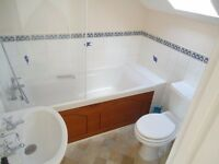 Handyman service + Painting Decorating + Flooring and Tiling