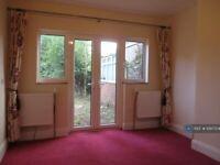 1 bedroom flat in Sylvester Road, Wembley, HA0 (1 bed) (#1097704)