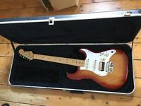 **RARE** 1983 'Dan Smith-era' Vintage American Stratocaster / Original Hard Case