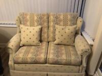 Conservatory or living room furniture