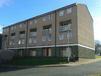 3 Bedroom Maisonette, Ground Floor - Ringmore Way, Woodlands, Plymouth, PL5 3RQ