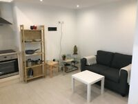 VERY NICE, MODERN, FURNISHED STUDIO FLAT NEAR LIVERPOOL CITY CENTRE | AVAILABLE IMMEDIATELY