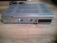 strong srt4405 satellite receiver