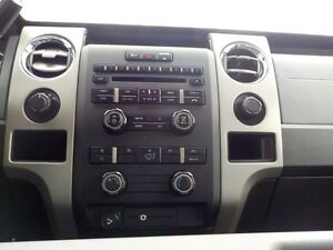 2012 Ford F-150 XLT Prince George British Columbia image 11