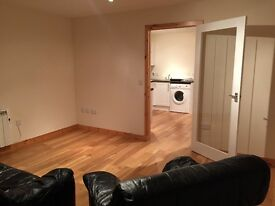 Newly refurbished flat for rent