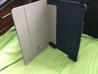 iPad Air KNOMO FOLIO CASE