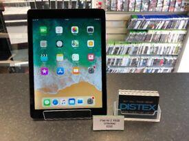 Apple iPad Air 2 16GB Unlocked Wifi & Cellular