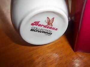 Bowring Tea Mug & Strainer Kitchener / Waterloo Kitchener Area image 3