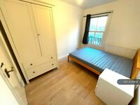 1 bedroom in Leigh House, London, E1 (#1111645)