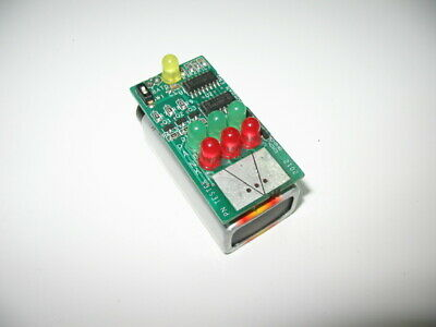Led Transistor Diode Pn Tester Smd Assembly Kit
