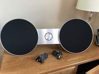 Bang & Olufsen Beoplay A8 Airplay Speaker For Sale