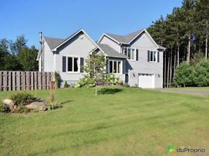 289 000$ - Maison 2 étages à vendre à Shefford