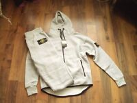 TRACKSUITS STONE ISLAND AND RALPH LAUREN