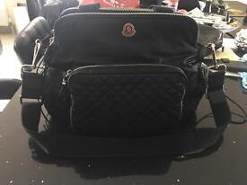 Moncler Baby Bag