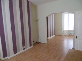 3 Bedroom House, Anfield L4 Liverpool