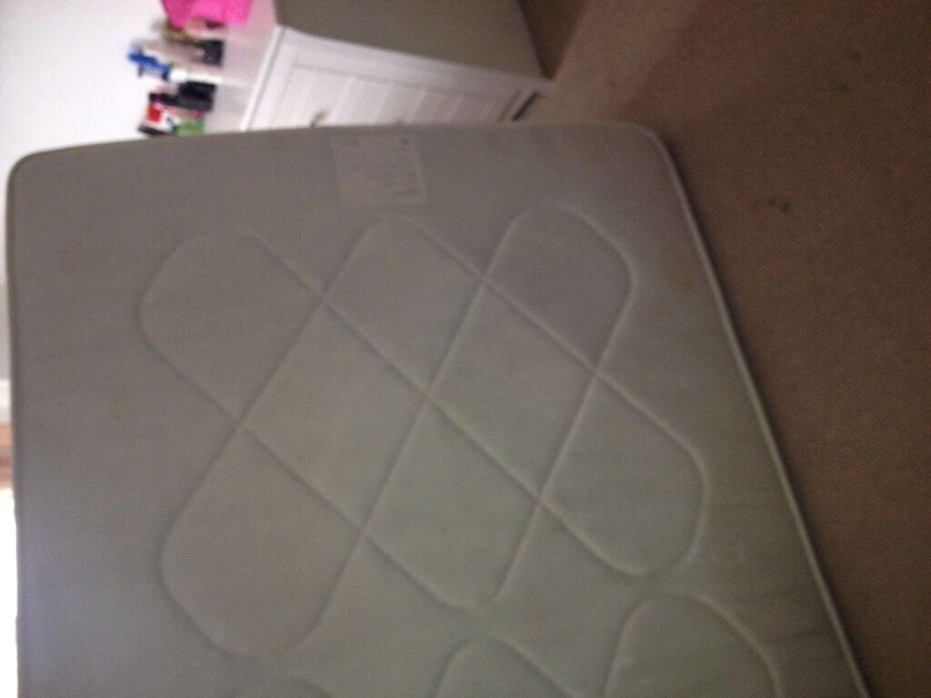 John Lewis double mattress need gone by 31st march in  : 86 from www.gumtree.com size 1024 x 768 jpeg 48kB