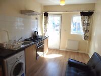 Stunning & Immaculate Studio Available Now Close To Northolt Station! All Bills Inclusive