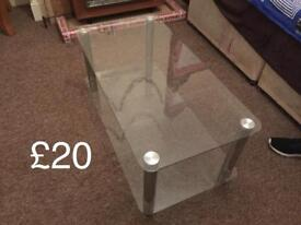 House furniture for sale (house clearance)