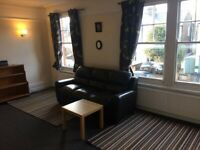STUNNING VERY BIG DOUBLE ROOM AVAILABLE IN PUTNEY,ALL BILLS INCLUSIVE