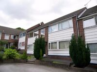 2 Bed First Floor Flat to rent, £650 pcm, LS17 - Moortown/Chapel Allerton Border, No DSS