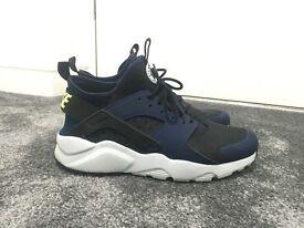 Nike Huarache UK9 ultra