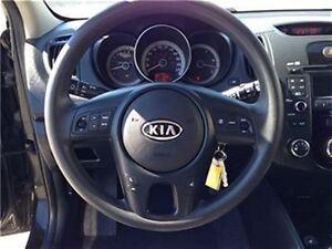 2012 Kia Forte5 2.0L EX Oakville / Halton Region Toronto (GTA) image 13