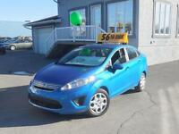 2012 Ford Fiesta SE ++Financement Facile++