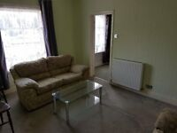 Derby Centre Flat. Utility Bills Inc. Good local amenities. 5 mins to Intu Derby, Train and Bus stn