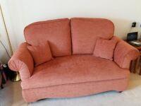 Leyburn Drop Arm Sofa