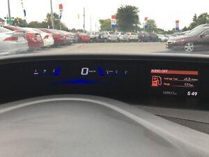 2012 Honda Civic LX London Ontario image 13