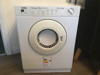 Compact Tumble Dryer In Excellent Condition Can Deliver.